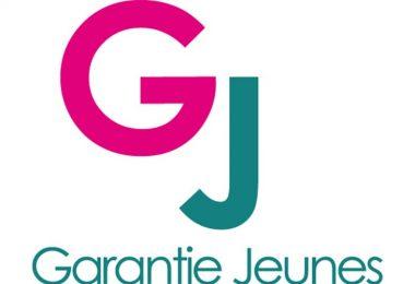 logo-garantie-jeune