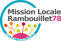 rambouillet mlidf